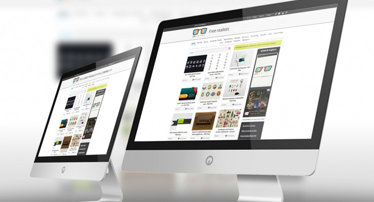 Does your business need a Responsive Website?